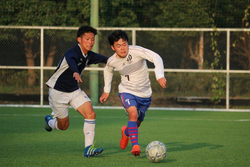 2018/3/12(月)〜2018/3/15(木) TRAUM CUP 2018東日本 in SPRING 写真
