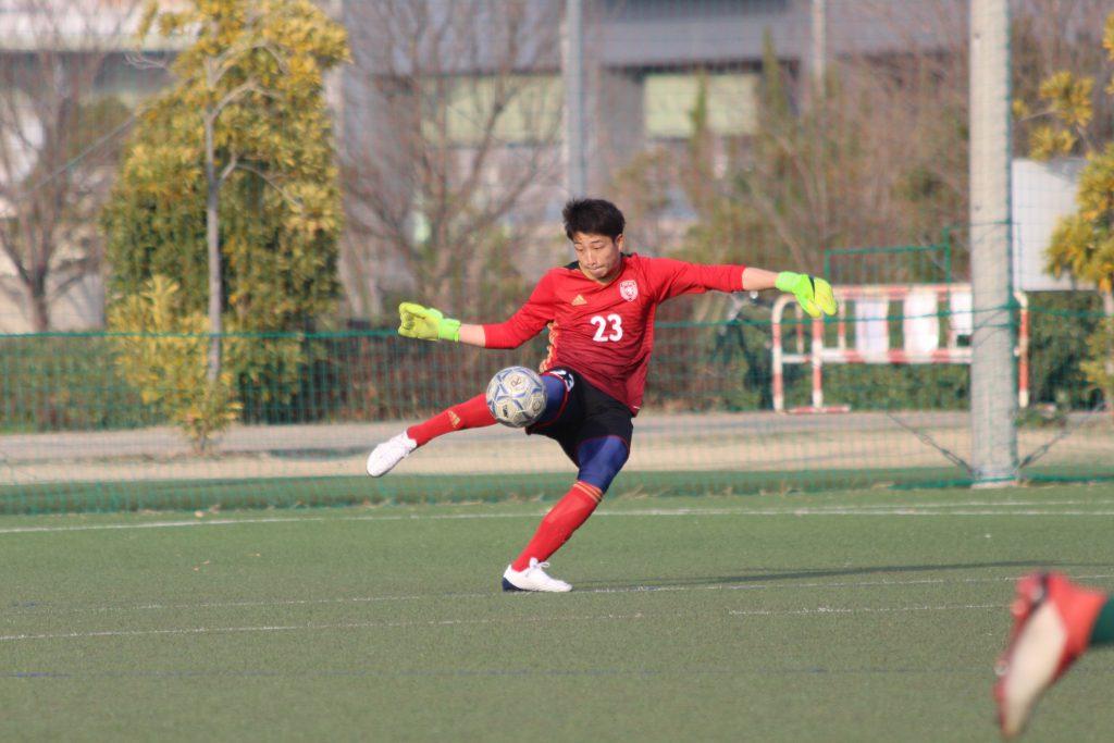 2019/2/25(月)〜2019/2/28(木) TRAUM CUP 2019 西日本 in SPRING 写真