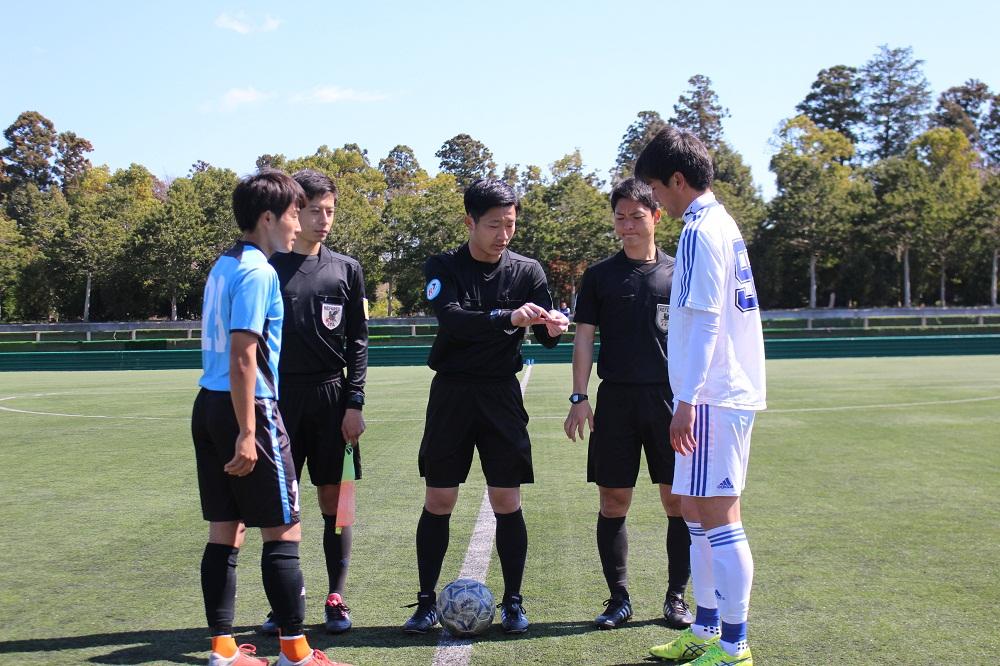 2019/3/11(月)〜2019/3/14(木) TRAUM CUP 2019 東日本 in SPRING 写真
