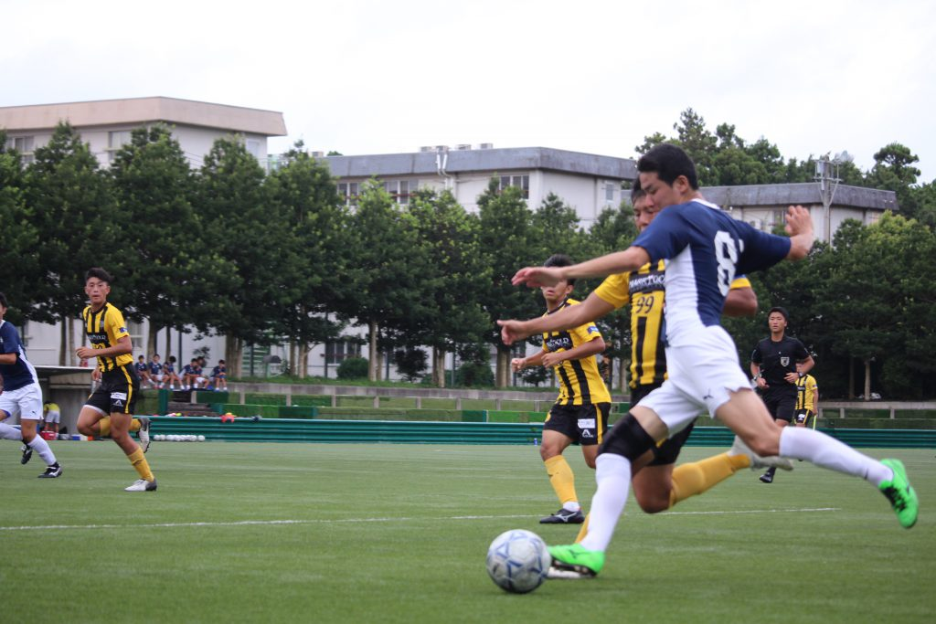 2019/8/26(月)~29(木) TRAUM CUP 2019東日本 in SUMMER 写真