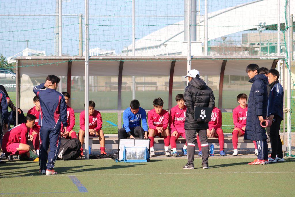 2020/2/25(火)〜2020/2/28(金) TRAUM CUP 2020西日本 in SPRING 写真
