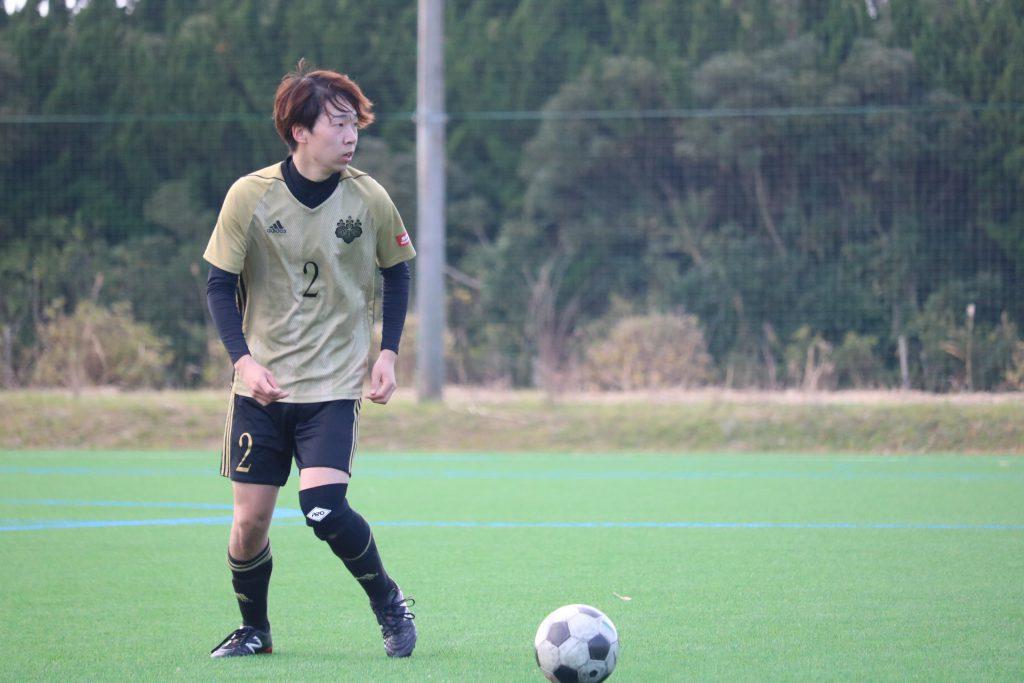 2020/12/12(土)~13(日) FOOTBALL COMPETITION 2020【Fall×Winter⑤】波崎 写真